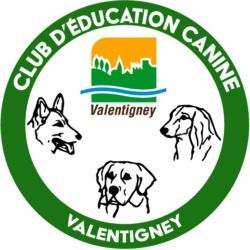 Club d'Education Canine de Valentigney